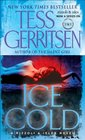 Ice Cold (aka The Killing Place) (Rizzoli & Isles, Bk 8)