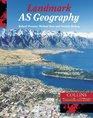 Landmark AS Geography