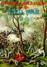 Battles and Leaders of the Civil War: Opening Battles (Battles  Leaders of the Civil War)