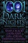 1001 Dark Nights Bundle Seven