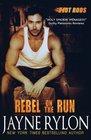 Rebel on the Run