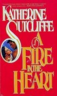 A Fire in the Heart