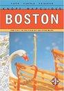 Knopf MapGuide Boston