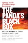 The Panda's Black Box Opening up the Intelligent Design Controversy