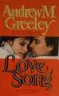 Love Song (Time Between the Stars, Bk 5)
