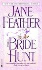 The Bride Hunt (Matchmaker, Bk 2)