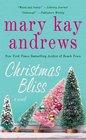 Christmas Bliss A Novel