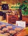 Cookie Cookbook