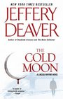 The Cold Moon (Lincoln Rhyme, Bk 7)