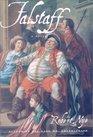 Falstaff A Novel