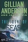 The Sound of Seas Book 3 of The EarthEnd Saga