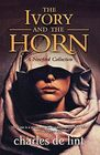 The Ivory and the Horn (Newford, Bk 3)