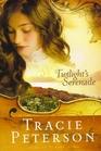 Twilight\'s Serenade (Song of Alaska, Bk 3)