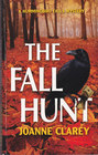 The Fall Hunt (Hummingbird Falls, Bk 3)