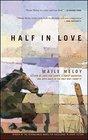 Half in Love Stories