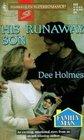 His Runaway Son