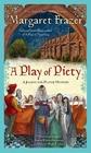 A Play of Piety (Joliffe, Bk 6)