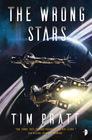 The Wrong Stars (Axiom, Bk 1)