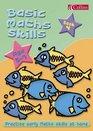 Basic Maths Skills 57 Bk 4