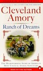 Ranch of Dreams The Heartwarming Story of America's Most Unusual Animal Sanctuary