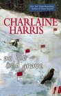 An Ice Cold Grave (Harper Connelly, Bk 3)