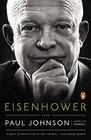 Eisenhower A Life