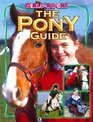 The Pony Guide