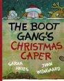 Boot Gangs Christmas Caper 011090