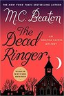 The Dead Ringer (Agatha Raisin, Bk 29)