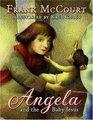 Angela and the Baby Jesus