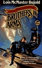 Brothers in Arms (Miles Vorkosigan, Bk 5)