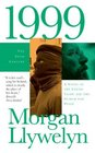 1999 A Novel of the CelticTiger and the Search for Peace