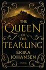 The Queen of the Tearling (Tearling, Bk 1)
