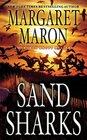 Sand Sharks (Judge Deborah Knott, Bk 15]