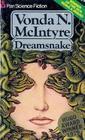 Dreamsnake Library Edition