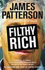 Filthy Rich A Powerful Billionaire the Sex Scandal that Undid Him and All the Justice that Money Can Buy The Shocking True Story of Jeffrey Epstein