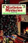 Mistletoe Mysteries
