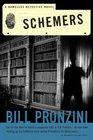 Schemers (Nameless Detective, Bk 34)