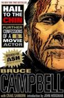 Hail to the Chin Further Confessions of a B Movie Actor