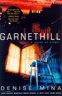 Garnethill: A Novel of Crime