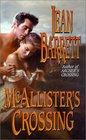 McAllister's Crossing