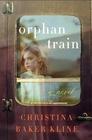 Orphan Train (MP3 Audio)