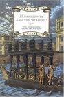 Hornblower and the Atropos (Hornblower Saga)