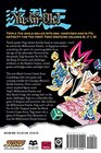 YuGiOh  Vol 6 Includes Vols 16 17  18