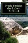 Nude besides the Lake - A Novel