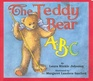 The Teddy Bear ABC