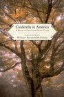 Cinderella in America: A Book of Folk and Fairy Tales