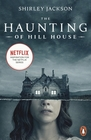 The Haunting of Hill House Now the Inspiration for a New Netflix Original Series