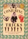 Conjuring Tricks/Revealing the Mysteries of the Magic Arts