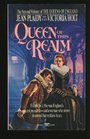 Queen of This Realm (Queens of England, Vol 2)